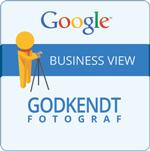 Google virksomhedsbilleder