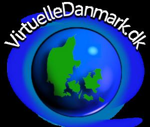 Virtuelledanmark - køb panoramaer - priser